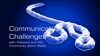 Ebola communication video